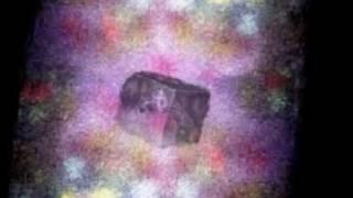 Paisatges microma. Micro man. Micro home. Vídeo art.