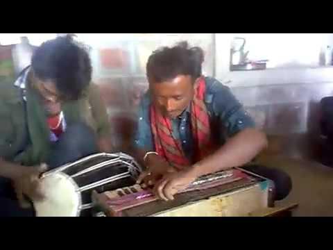 BARMER  RAJASTHAN NICR VIDEO Bhawana Durgesh Mansuriya Barmer