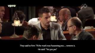 Messi The Film HD [English Subtitle]