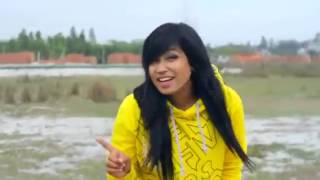 Lady Killer Bangla full rap song full HD
