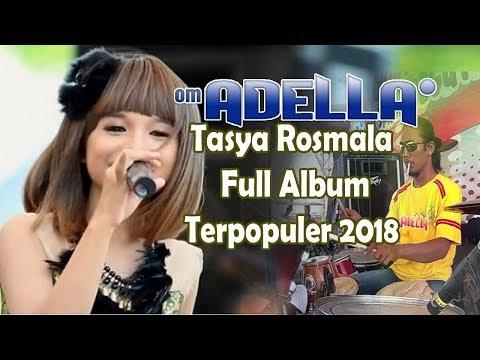 Tasya Rosmala Adella Full Album terbaru 2018
