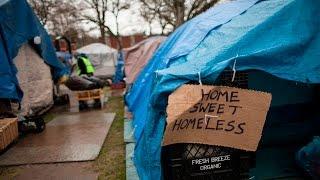 Alan Watt (Apr 2, 2017) The Mortgage Shuffle, Recalled Loans, Broken System, No Hope, No Homes