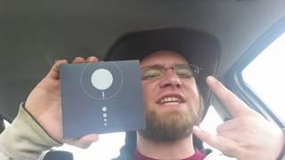 TesseracT SONDER Album Review