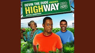 420 Highway