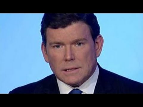 Bret Baier Obama gave the blueprint forward for Democrats