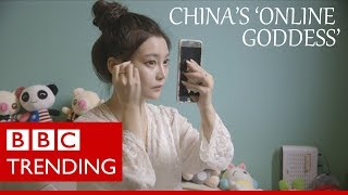 Lele Tao: China