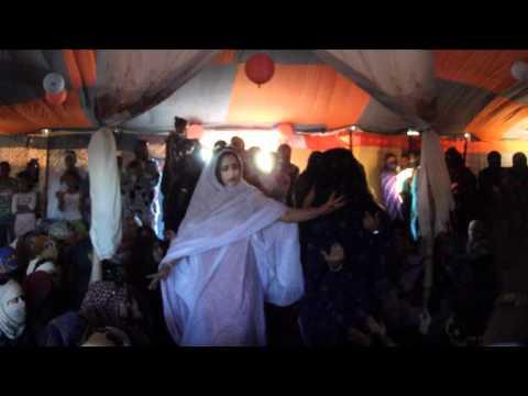 boda saharagui