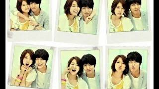 [Ringtone] Heartstrings  Because I Miss You + DL