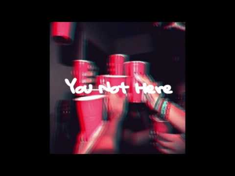 Mocean - You Not Here (Prod. by Canis Major, Mixed by AHMR)