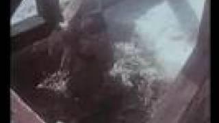 Ilsa, the Tigress of Siberia - Trailer [SPA]