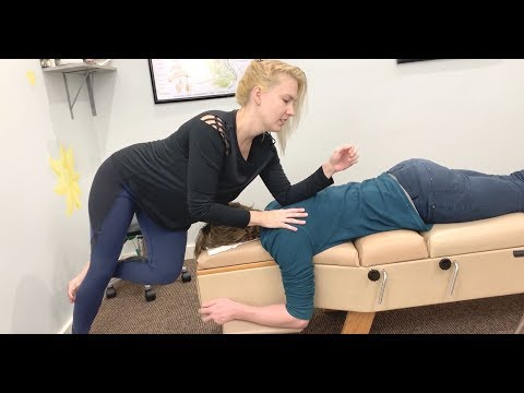 Xxx Mp4 Fitness Goals Under Chiropractic Care Pain Relief For Marathon Runner 3gp Sex