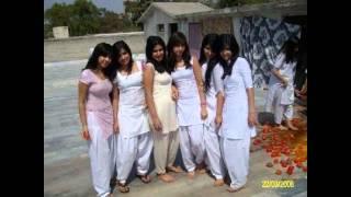 keno piriti baraila re bondhu by dolly shantoni bangla new songs