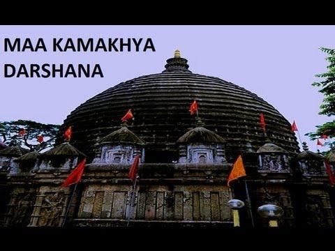 Xxx Mp4 Yatra Maa Kamakhya Devi 3gp Sex