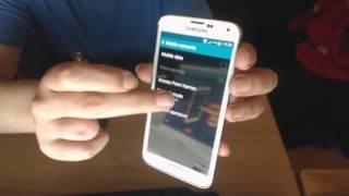 Samsung Galaxy Signal Dropping Fix / Low Poor Signal Fix