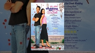Wedding for Bella - Full Movie starring Scott Baio