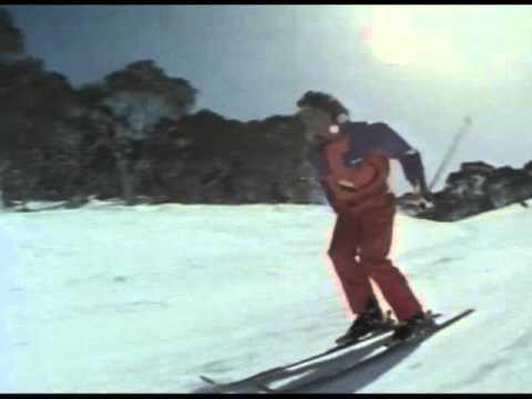 Skitube Promotional Video