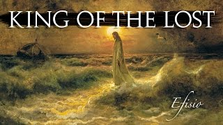 """""""King of The Lost"""" 
