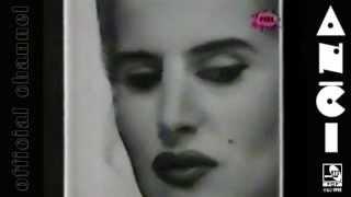 Anci - Ja Sam Lazljiva - (Official Video 1995)