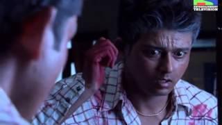 Aahat - Episode 24 - Part 2
