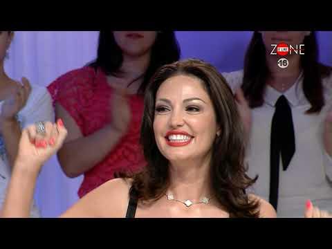 Xxx Mp4 Zone E Lire Mbyllni Veshet… Erdhi Bleona 25 Shtator 2015 3gp Sex