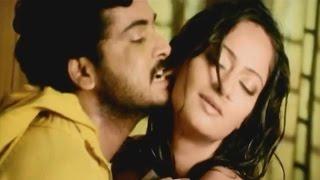 Naa Girl Friend Baga Rich Movie    Kalavaramo Paravasamo Video Song    Sivaji, Kaveri Jha