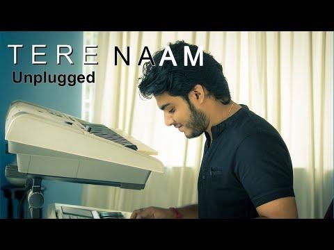Xxx Mp4 Tere Naam Unplugged Cover Raj Barman Salman Khan Tere Naam Humne Kiya Hai Video 3gp Sex