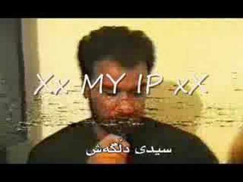 Smail Sardashti & Rostam Sabir bashi 3