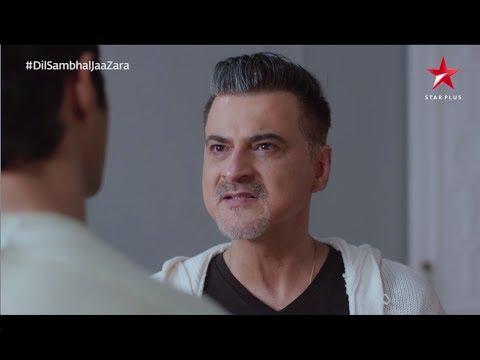 Xxx Mp4 Dil Sambhal Jaa Zara Rehan Leaves The House 3gp Sex