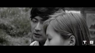 Bhutanese Music Video - Love is Reason