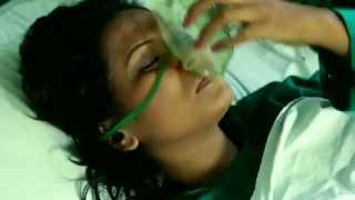 Na Bola Kotha  Eleyas   Aurin 2012 Bangla Music Video