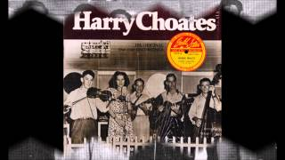 Bob Wills & Harry Choates, Rubber Dolly, two versions 4-55