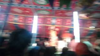Arvind singh abhiyanta program