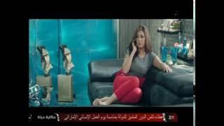 اقدام غادة عبد الرازق - 2 ghada abdel razek feet