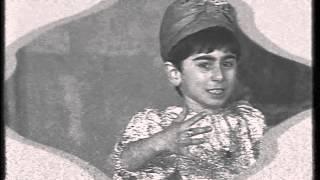 Padishah – Zurab Chinchaladze
