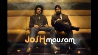 Jal Jaayen - Josh