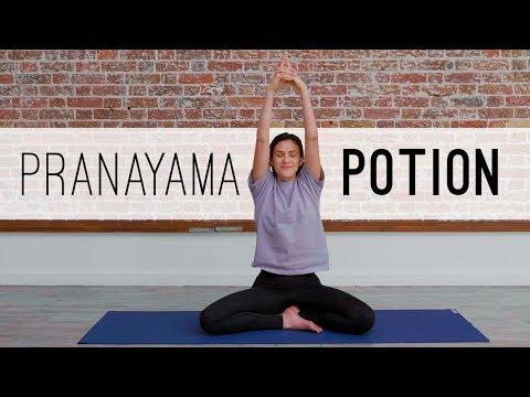 Xxx Mp4 Pranayama Potion Yoga With Adriene 3gp Sex