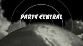DJ Misuka - TV Promo