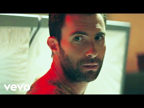Xxx Mp4 Maroon 5 Wait 3gp Sex