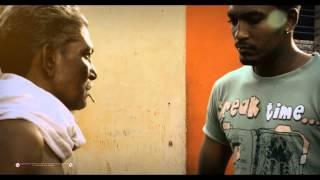 Padakkam Basheer Malayalam Short Film 2015