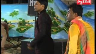 Ramesh parmar & Vijay Parmar 01-24