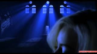 Bride of Chucky (1998) - leather scene HD 720p