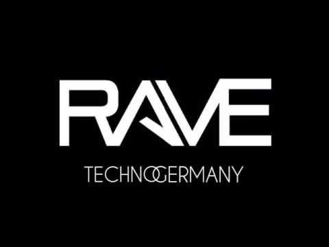 Podcast Series by Techno Germany 5 Mixed by Pappenheimer