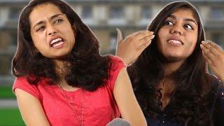 People Share Their Indian Boarding School Memories