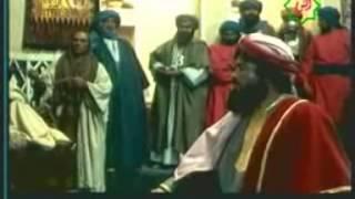 Hazrat Ali (R.A) Last Ten Years Of Life Part 02 (Urdu)