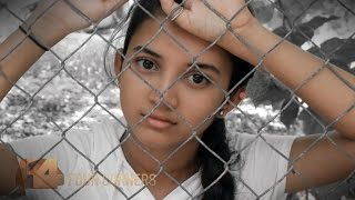 The Forgotten Children: Four Corners visits Nauru