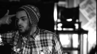 Hamzaoui Med Amine   سخونة تولع ♆ Skhouna Twala3 2015