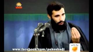 جنجالي ترين و خنده دار ترين طنز نوحه خواني چهل تكه- funny movies- khamenei - music