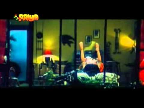 Xxx Mp4 Sexy Indian Legs Manisha 3gp Sex