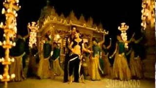 vidya balan hot song in the dirty picture