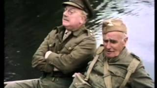 Dads Army Sons of the Sea